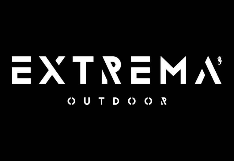 Extrema Outdoor 2020: Update