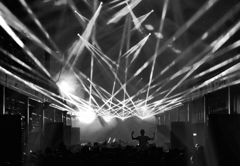Win one of five season passes to Printworks SS20