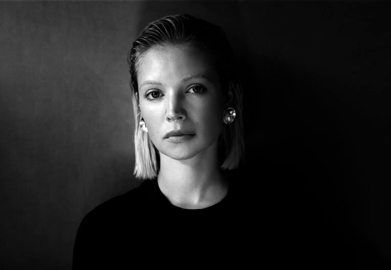Selected: B. Traits